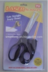 High quality hot sell Laser Scissors