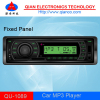 New car radio mp3 player