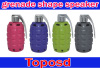 2013 new speaker with usb tf card fm good quality good price