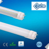 T8 20W LED Fluorescent Lamp