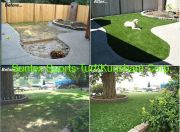 landscaping grass projects-garden