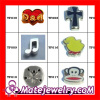 2013 Latest Floating Charms Wholesale Floating Locket Charms Cheap