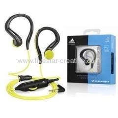 Sennheiser OMX680i Sport Earphones