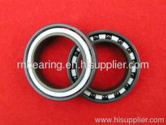 6805 Full ceramic bearings 25X37X7mm