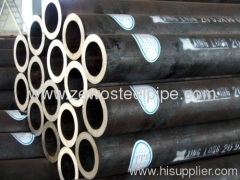 C.S SEAMLESS PIPE XXS