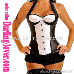 New Strip SexyClassic Corset