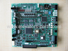 Mitsubshi KCD-1013D lift parts PCB original new