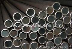Carbon Steel Seamless Pipe ASTM A106 Gr B SCH160