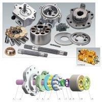 Kawasaki K3V series pump parts K3V63DT K3V112DT K3V140DT K3V180DT