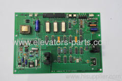 Otis Elevator Spare Parts AAA26800ABL001 PCB Mother Board