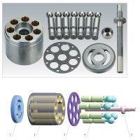 Linde B2PV series pump parts B2PV35 B2PV50 B2PV75 B2PV105