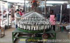 Beijing Great Pack Materials Co.,Ltd.