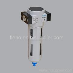HF Series Air Filter