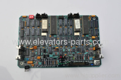 Otis Elevator Parts ACA26800AAY001 PCB Otis lift parts
