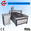 CNC Wood Carving and Cutting Machine for Wooden Door JCUT-1325