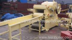 big capacity wood splitter
