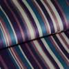 Thick satin fabric 32*32 cotton satin drill fabric