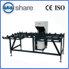 china glass edging machine