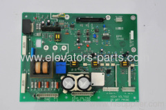 Otis Elevator Parts JBA26807BEN003 lift parts PCB
