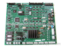 LG-OTIS Elevator Spare Parts DOC-130 lift parts PCB