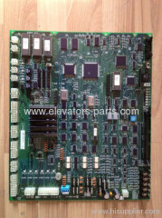 LG-Otis Elevator Board DOC-131 elevator panel for sale good quality