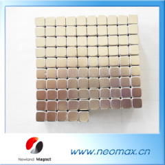 magnetized neodymium magnets for sale