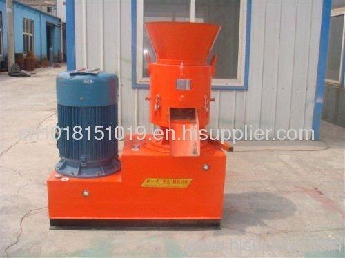 pellet mill mahcine 5 tons per hour