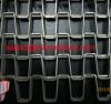 Stainless Steel Flat Wire Conveyor Belt