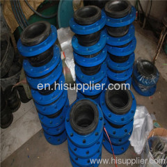 2013 hebei gee pipe hot sell bellows expansion joint