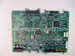 Sigma Elevator Spare Parts DPC-113 PCB original new