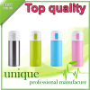 Stainless Steel Vacuum Flask Thermos Bottle Manufacture