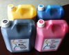 digital printing solvent ink for mimaki ink 5L/barrel