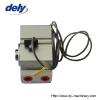compact cylinder SDA magnet switch sensor