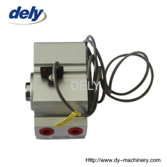 compact cylinder SDA magnet switch sensor china