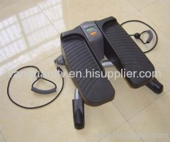 SHAPE STEPPER as seen on tv