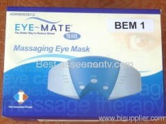Eye massager DC Electric Care Forehead Eye Massager Eye