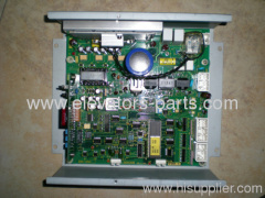 Toshiba DCU-100 lift parts PCB original new