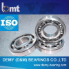 Hot High Precision Deep Groove Ball Bearing 6000