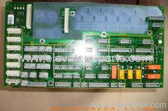 Schindler ID NR.590869 lift parts original new
