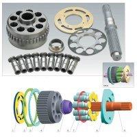 Kawasaki travel motor MAG150 MAG170 spare parts