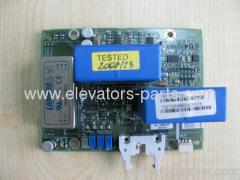 Kone Elevator Spare Parts KM838330G02