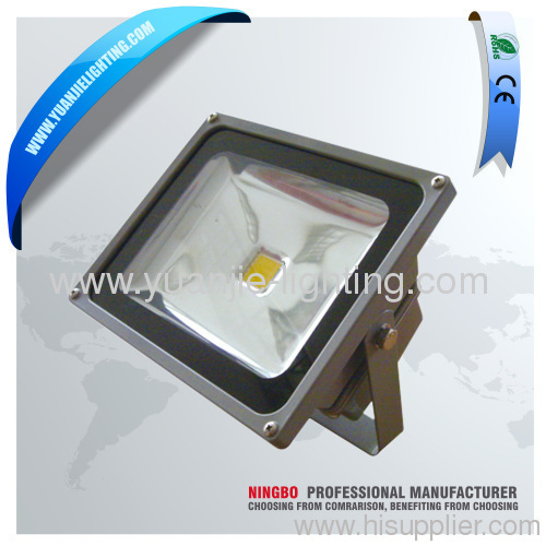 Outdoor 30w Led flood light