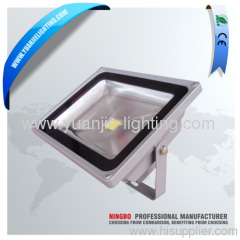 LED SMD floodlight 50w