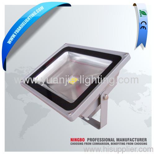 LED SMD floodlight 50w