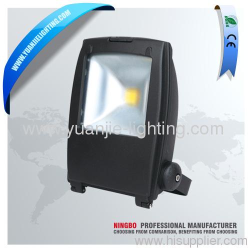 10W led ip65 floodlight