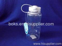 popular plastic water cups with lid