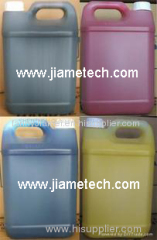 High Quality Konica Solvent or Farmat Large Printer Ink