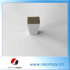 neodymium magnets for motors wholesale