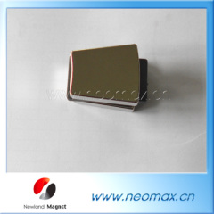 neodymium magnets for generators wholesale