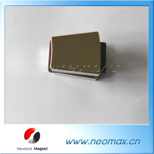 neodymium magnets for generators wholesale